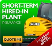 JCB Insurance logo
